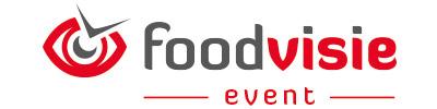 Food-Visie-Event-Logo-DEF-fc-400x100px