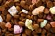 Pepernoten foto van delft biscuits 6 272x181 80x53