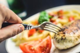 Groot EU-Chinees onderzoeksproject over voedselfraude