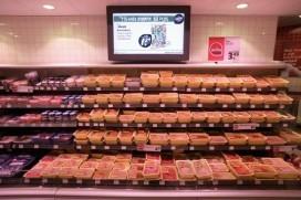 Plus: 80 procent Nederlanders gourmet