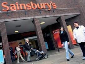 Britse super Sainsbury koopt nonfoodretailer