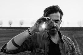 Sergio Herman start Frites Atelier