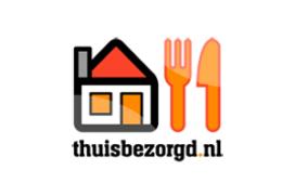Moederbedrijf Thuisbezorgd.nl naar de beurs