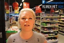 Vlog Foodsafari: Ontdekkingstocht in eigen land