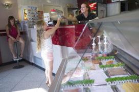 Brabants cafetaria vecht voor leefbaarheid