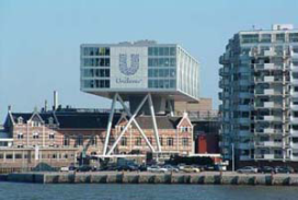 Unilever sluit vestiging in Vlaardingen
