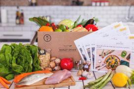'In 10 jaar bestaat de supermarkt amper meer'