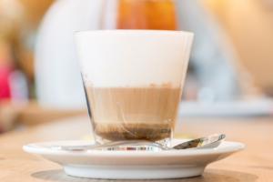 Wat zijn de nieuwste koffietrends?