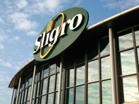 Sligro koopt kerstcadeaubedrijf Tintelingen