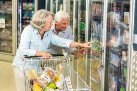 Meer 65-plussers: wat kun je doen als horeca en retail?