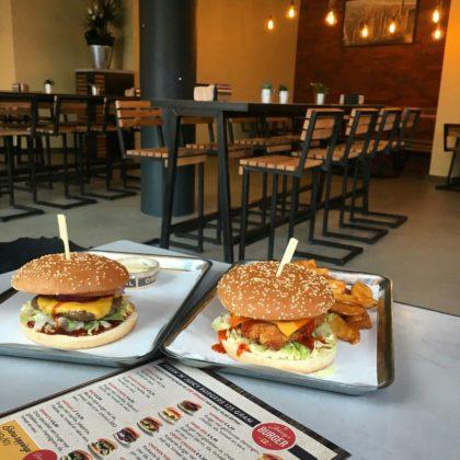 Johnnys burger company 5 420x420