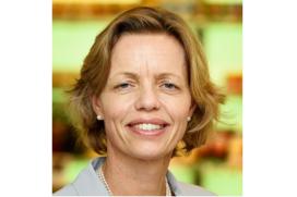 Marian Geluk nieuwe FNLI-directeur