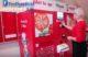 Kimpizza 80x52