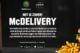 Mcdelivery e1496318965522 80x53