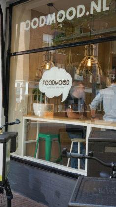 Foodmood 4 236x420