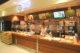 La Place opent in Hudson's Bay warenhuizen
