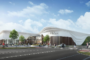 Nieuwe versmarkt in Mall of the Netherlands